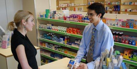 Drug Manufacturers Buy Softtabs Viagra